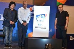 Indo International Premier Kabaddi League