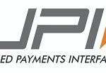 charge for UPI transactions