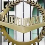 ADB committed highest-ever USD 3 billion in sovereign loans to India in 2018