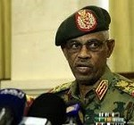 Sudan's President Ousted by Army