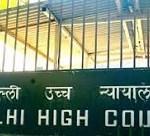 Delhi High Court seeks CCS response on plea over Assam Rifles