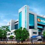 Global cyber security company acquired by NSEIT