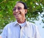 Mappilapattu singer Eranholi Moosa dead