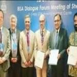 IBSA Sherpas Meeting