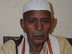 Bhojpuri singer Hiralal Yadav passed away