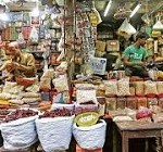Cabinet approves pension scheme for small shopkeepers, retail traders