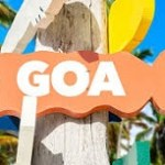 Goa Statehood Day to be celebrated on May 30