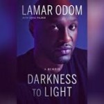 darkness to light book launch by lamar odom
