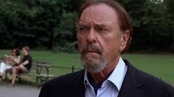 Actor Rip Torn dies at 88