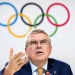 IOC lifts suspension on Kuwaiti Olympic body
