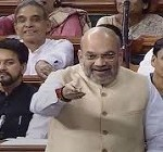 Lok Sabha discusses Unlawful Activities (Prevention) Amendment Bill