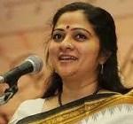 The Music Academy announces Sangita Kalanidhi and other awards