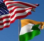 5th meeting of the India-US Defence Policy Group (DPG)
