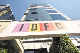 Former Axis Capital head to acquire IDFC Securities