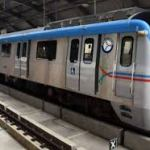 MoU singed for metro rail in Bhopal, indore