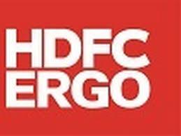 Muthoottu Mini Financiers Ltd and HDFC ERGO entered Bancassurance Corporate Agency Agreement