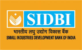 SIDBI INTRODUCES WEB-BASED APPLICATION SYSTEM FOR CONTRIBUTION FROM FUND OF FUNDS FOR STARTUPS