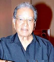 Veteran director J Om Prakash dies at 93