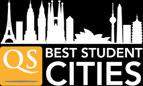 The Best Student Cities of 2019