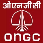 ONGC to invest Rs 13,000 crore in Assam to drill over 220 wells