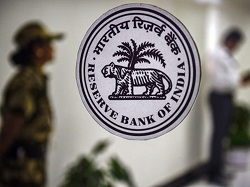 RBI taskforce calls for participation of non-banks to develop secondary market for corporate loans