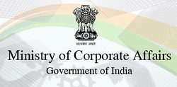 Government constitutes Company Law Committee