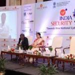 12th Indian Security summit, 2019