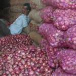 Government imposes Minimum Export Price