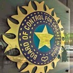 BCCI agreed to come under NADA ambit