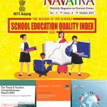 Edristi Navatra English September,2019