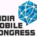 3rd India Mobile Congress 2019