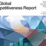 Global Competitiveness Index 2019 (Autosaved)