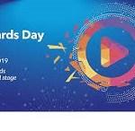 60th world standard day'