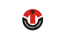 7-Logo_4ut1