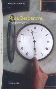 berberova