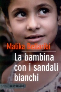 bellaribi
