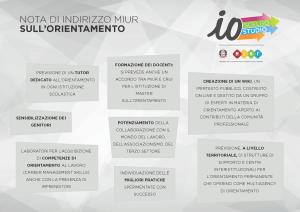 slide_conferenza_stampa_Pagina_2
