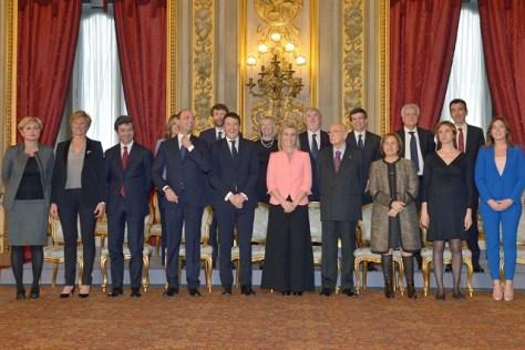 governo_Renzi