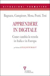 apprendere_in_digitale