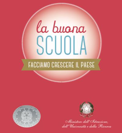 buonascuola_12315