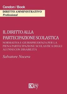 nocera_-_il_diritto_alla_partecipazione_scolastica_immagine_500