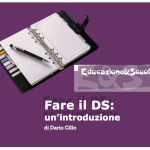 fare_ds_intro