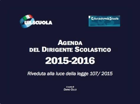agenda1516