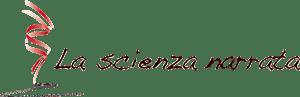 logo_SN14_300