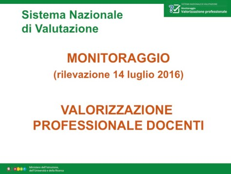 MonitoraggioValorizzazioneProfessionalitaDocenti_270716