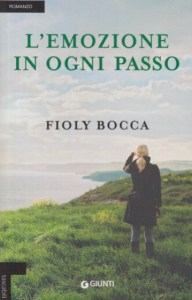 F. Bocca, L'emozione in ogni passo