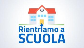 Decreto-Legge 22 aprile 2021, n. 52 | Edscuola
