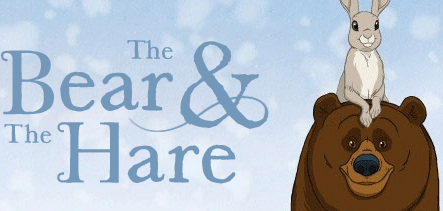 The Bear and the Hare