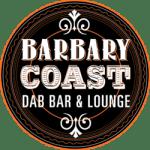 Barbary Coast Dab Bar - San Francisco