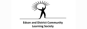 Being an Executor - Legal Rights and Responsibilities @ Edson and Disrtict Community Learning | Edson | Alberta | Canada